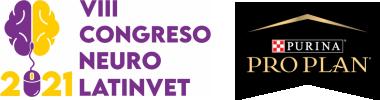 Asociación Latinoamericana de Neurología Veterinaria
